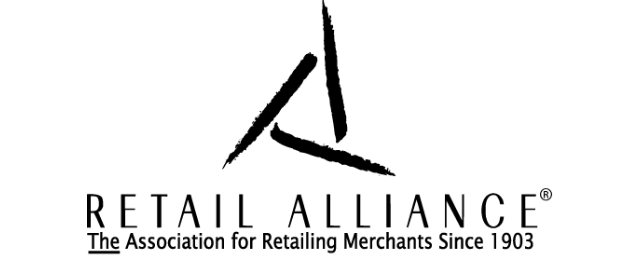 The Retail Alliance