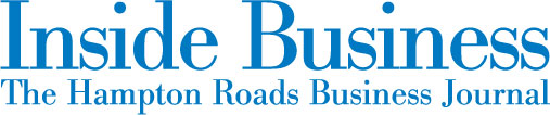 Inside Business logo